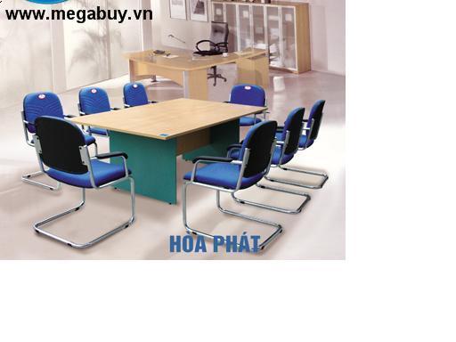 Bàn họp Hoà Phát SV-1810CN