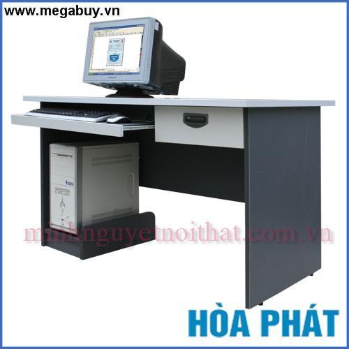 Bàn vi tính Hoà Phát HP-204