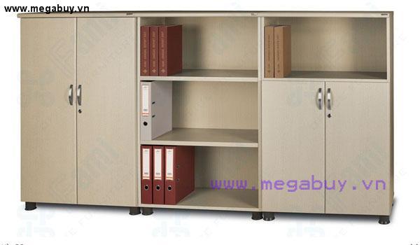 Bộ tủ trung Fami SM7X30FH-MB