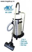 Máy hút bụi – nước Công Nghiệp ANEX  AG-1200