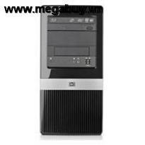 Máy tính để bàn HP Pro 3330 - Tower (B9S75PA)