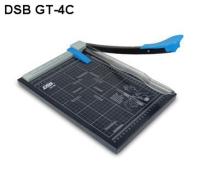 Bàn cắt giấy DSB GT-4C