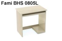 Bàn ghế học sinh Fami BHS 0805L