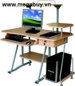 Bàn máy tính BMT136