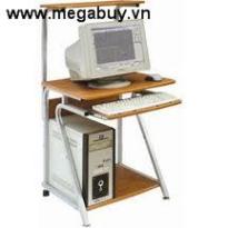 Bàn máy tính BMT97A