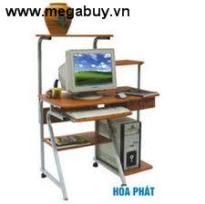 Bàn máy tính BMT97B