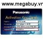 Bản quyền phần mền PA-Status 1 User KX-NCS1201