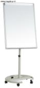 Bảng Flipchart Easel FB888 (70x100)