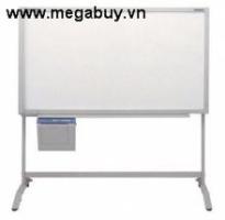 Bảng in điện tử Panasonic UB-5835