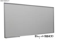Bảng từ viết bút lông Hàn Quốc 1,2mx2,4m