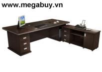 Bộ bàn giám đốc Fami BGD24F2