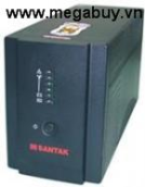 Bộ lưu điện SANTAK BLAZER 1000E - 1000VA/600W