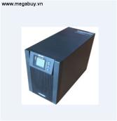 Bộ lưu điện UPS HYUNDAI HD-2K1 (1400W)