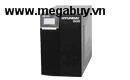 Bộ lưu điện UPS HYUNDAI HD-6K1 (6000VA / 4200W)
