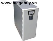Bộ lưu điện UPS HYUNDAI HDi-8K1 (8KVA;6.4KW)