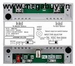 Bộ nối dài tín hiệu JMW-BA