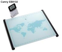 Cân điện tử Camry EB9132