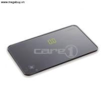 Cân điện tử Camry EB9554