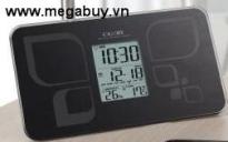 Cân điện tử đa chức năng Camry EB9506_S677