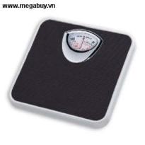 Cân sức khỏe cơ học Camry BR9016B-10C