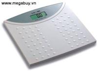 Cân sức khỏe điện tử Camry EB1003
