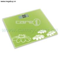 Cân điện tử Camry EB9362_S654