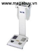 Cân sức khỏe và kiểm tra độ béo Tanita BC-418