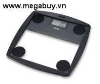 Cân sức khỏe điện tử Tanita HD-355