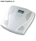 Cân sức khỏe điện tử và phân tích cơ thể Tanita UM-071