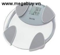 Cân sức khỏe điện tử  và kiểm tra độ béo Tanita UM-072