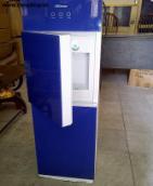 Cây nước nóng lạnh Daiwa JX-1
