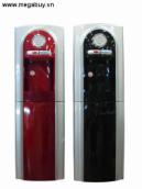Máy nước nóng lạnh Daiwa L622B