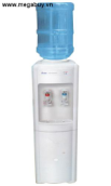Máy nóng lạnh Daiwa YDG2-5BA