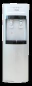 Cây nước nóng lạnh Daiwa YDG2-5BB(A)