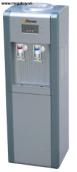 Cây nước nóng lạnh Daiwa YDG2-5BB(B)