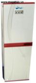 Cây nước nóng lạnh FujiE WD1011BG