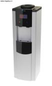 Máy nước nóng lạnh FujiE WDBD1158 (E)