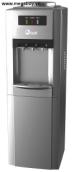 Cây nước nóng lạnh FujiE WDBY1103