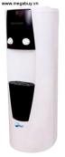 Máy nóng lạnh FujiE WDBY111(C)