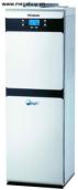 Cây nước nóng lạnh FujiE WDBY72