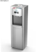 Máy nước nóng lạnh Fujie WDBY1157(E)