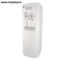 Cây nước nóng lạnh Huyndai HWC-330