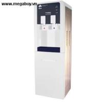 Cây nước nóng lạnh Huyndai HWC-350