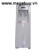 Máy nước nóng lạnh Hyndai HD 310