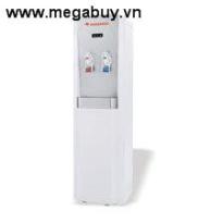 Cây nước nóng lạnh KANGAROO KG -34F