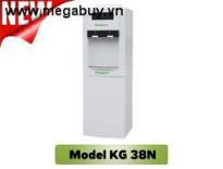 Cây nước nóng lạnh KANGAROO KG-38N