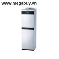 Cây nước nóng lạnh KANGAROO-KG41W
