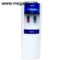 Cây nước nóng lạnh KANGAROO-KG48