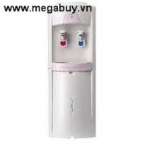 Cây nước nóng lạnh KANGAROO KG42-S