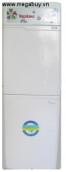 Cây nước nóng lạnh Nagakawa NA- LDR 18W